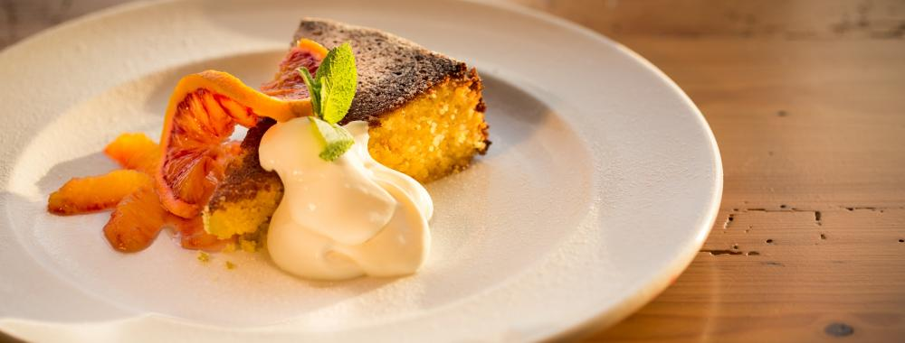 Supper Clubs at Humble by Nature, Kate Humble's working farm in Monmouthshire