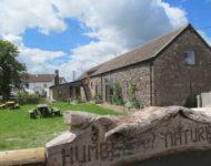 long-barn-humble-by-nature