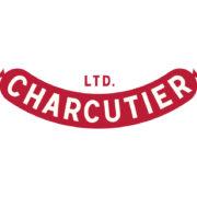charcutier-logo