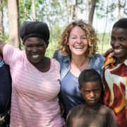 extreme-wives-with-kate-humble