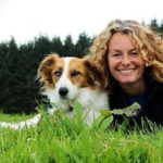 Kate-Humble-and-Teg-Off-the-Beaten-Track