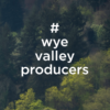 Wye Valley Producers click & collect farmer's market